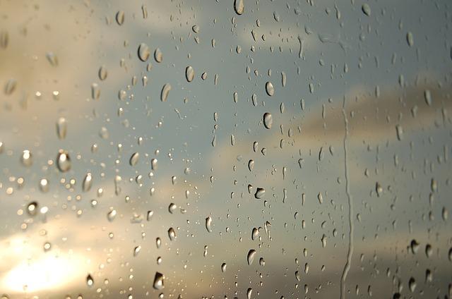 okno folia chromatyczna
